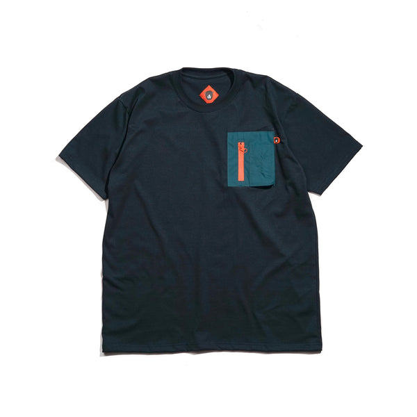 Chimera T-Shirt Navy