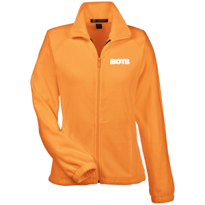 BOTB Women's Fleece Jacket