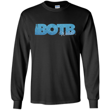BOTB Waikiki Long Sleeved T-Shirt