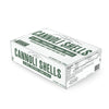 "Traditional Cannoli Shell Party Pack - 54 Small Shells (3"")"