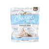 The Original Cannoli Chips - Mixed 6 Pack