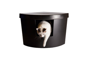 Shop Cat Litter Boxes