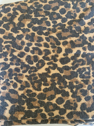 LEOPARD Made to Order Items
