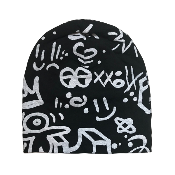 Doodles Beanies - RTS