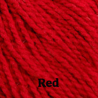 Harrisville Highland Yarn