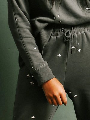Starry Night Sweatsuit