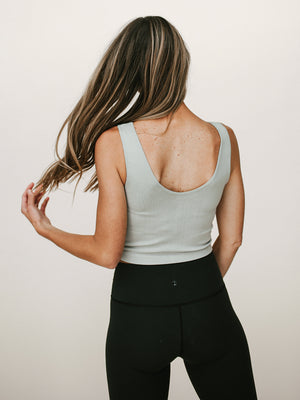 Finley Activewear Top