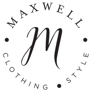 Become Maxwell Girl Affiliate