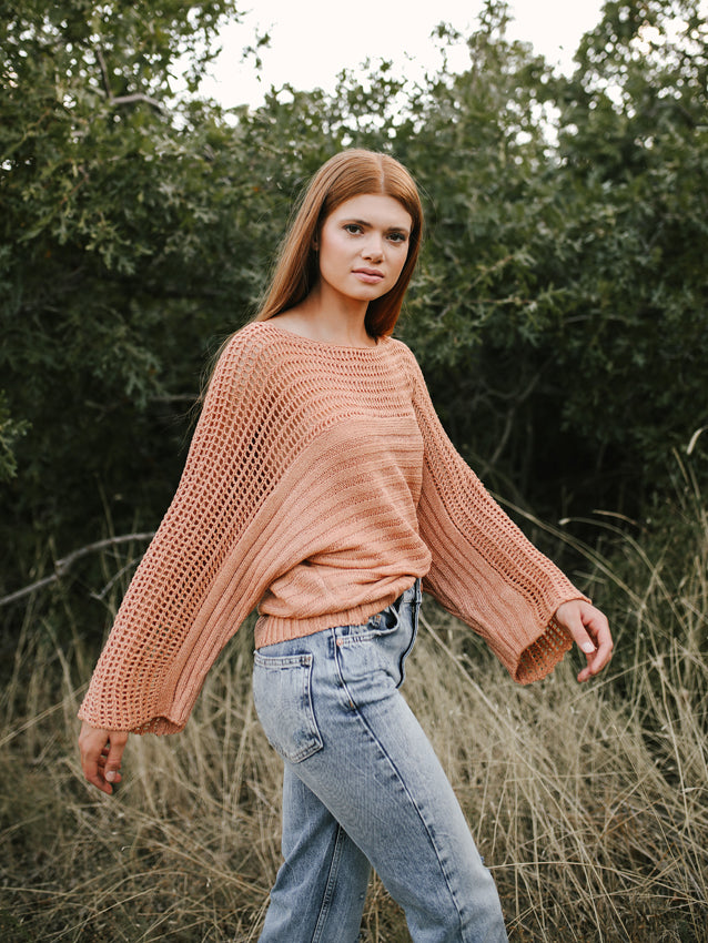 Rowan Sweater SALE