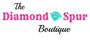 The Diamond Spur Boutique