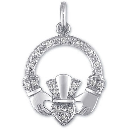 Claddagh DO.10CT