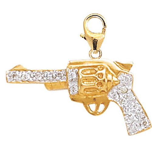 Pistol Do.10CT