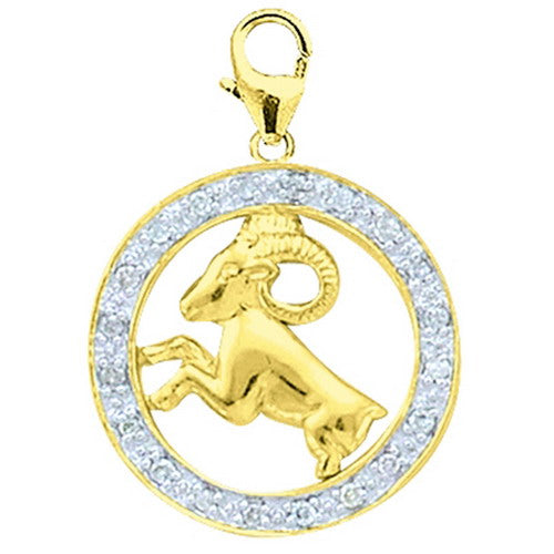 Aries DO.10CT