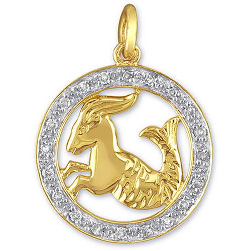 Capricorn DO.10CT