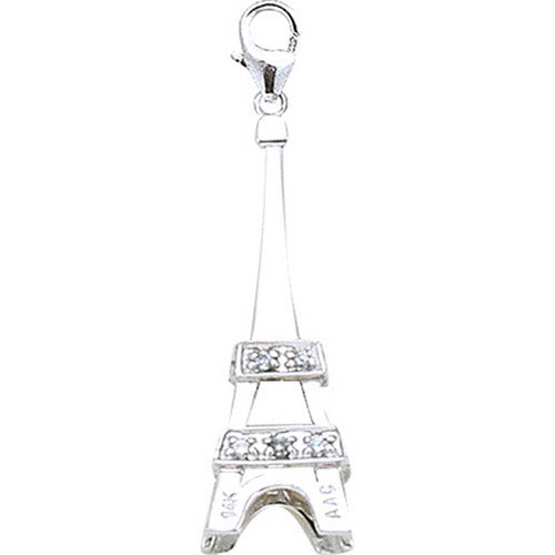 Eiffel Tower DO.10CT