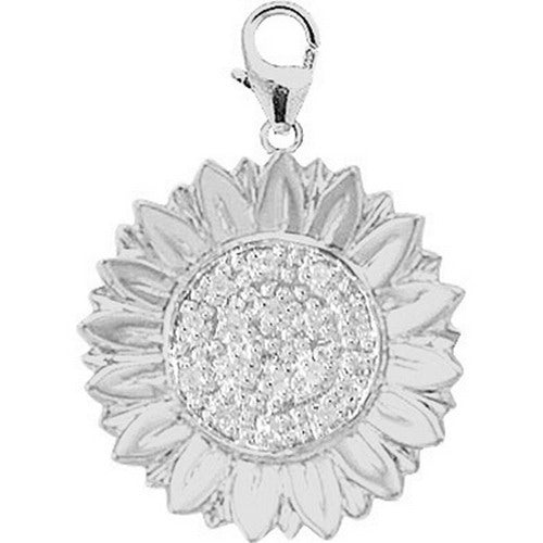 Sunflower DO.10CT
