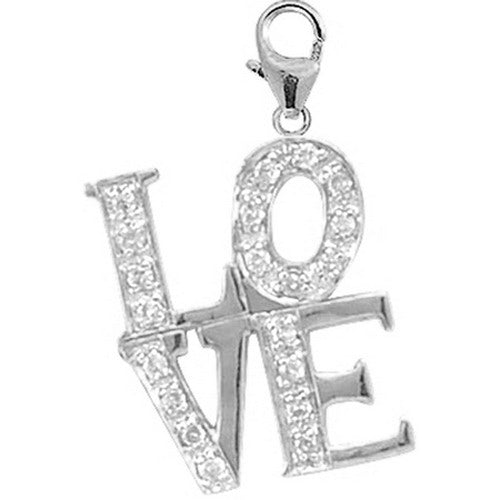 Love DO.10CT