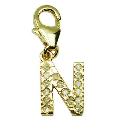 Initial N DO.10CT