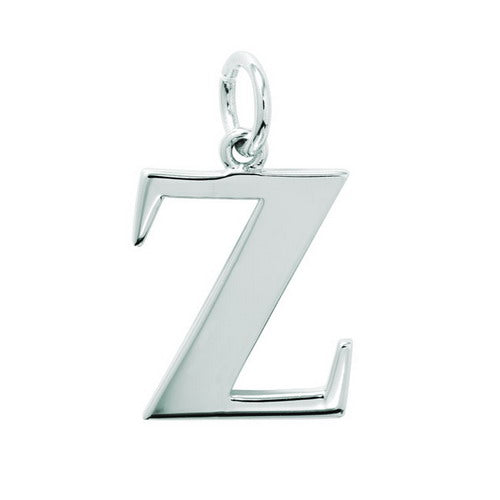 Large Initial Z