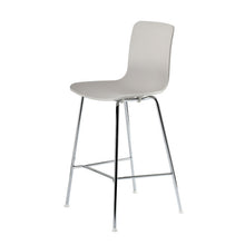 HAL Stool Medium