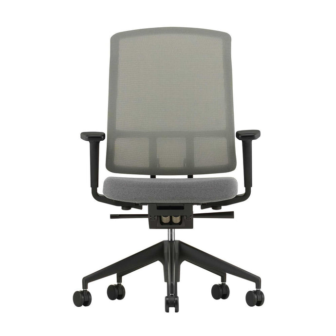 AM Chair