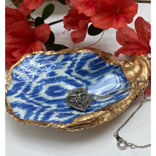 Load image into Gallery viewer, Mothers Day Gift Jewelry Dish Plus Necklace