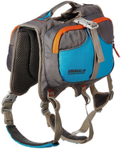 NEW Cesar Millan Backpacks - NEW SALE PRICE!!