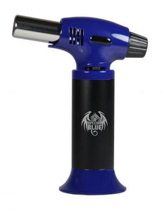 Special Blue Butane Torch