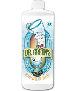 Dr. Greens Original Chalice Cleaner - 32 oz