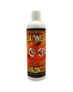 Orange Chronic Cleaner - 12 oz