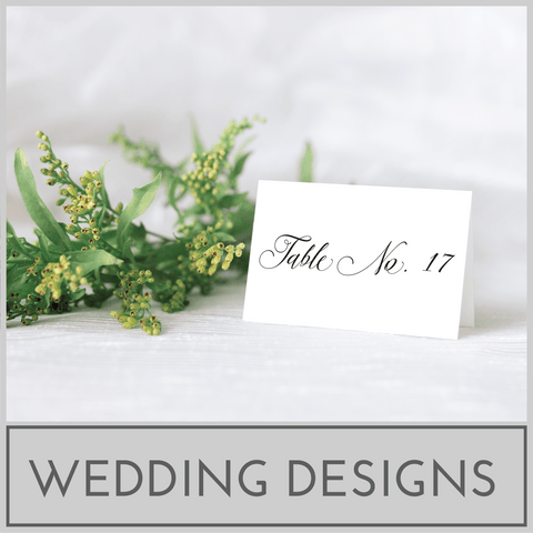Wedding SVG Files