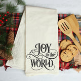 Joy To The World Christmas SVG File - Commercial Use SVG Files