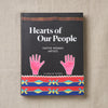 Hearts of Our People - PREORDER