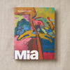 Mia Collection Handbook