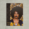 Muse: Mickalene Thomas: Photographs