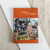 Cooking From the Heart: The Hmong Kitchen in America