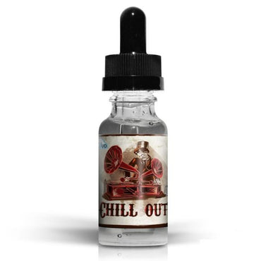 Chill out (2 x 10 ml)