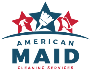 American Made Cleaning Services