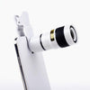 Zoom lens 8x For Phone
