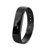 Smart Wristband Veryfit 2.0
