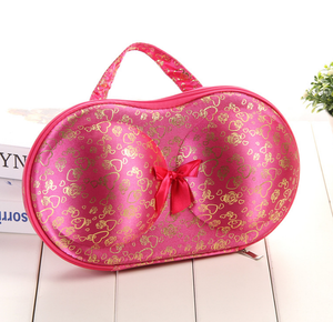 Travel Bra Bags
