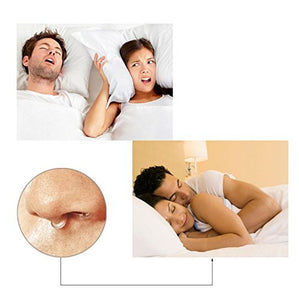 2 Premium Anti Snore Aid To Prevent Snoring