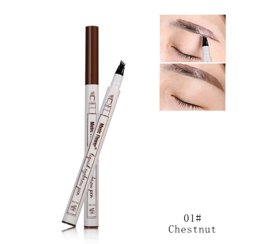 Multi Function Beauty Equipment - Eyebrow Enhancer