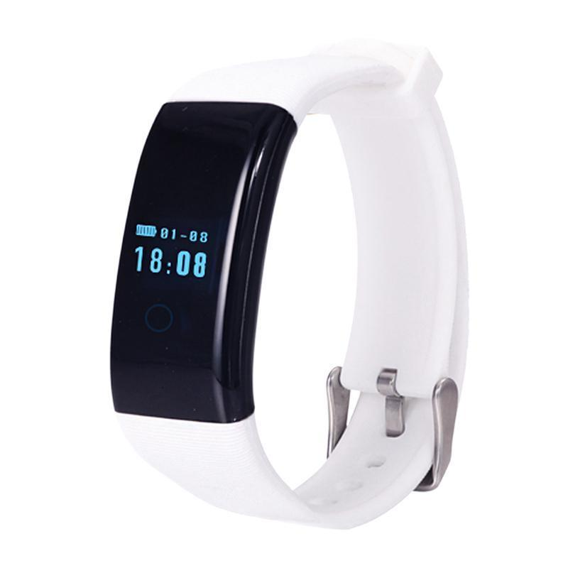 HEALTH SLIM ART SMART BAND WATERPROOF