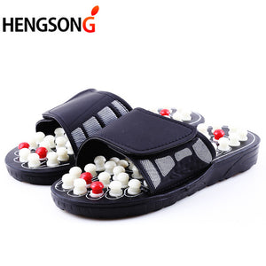 Accupoint Slippers Sandal for Men