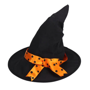 New Arrival Halloween Children Party Dress