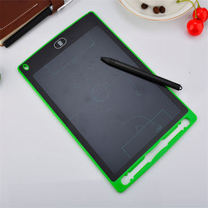 8.5 Inch Digital LCD Ewriter Kids Drawing Tablets