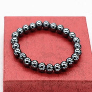 MAGNETIC THERAPY WEIGHT LOSS BRACELET