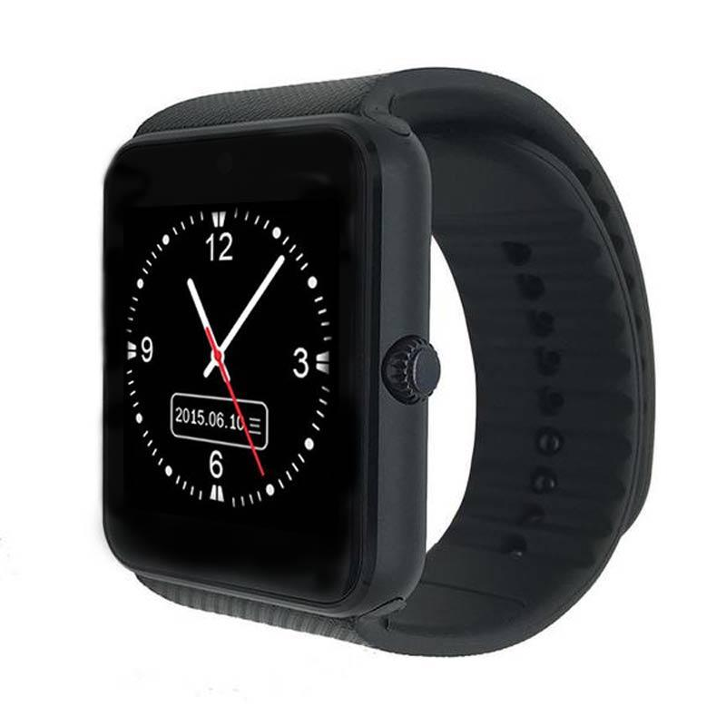 SMARTFIT LIFE - FUNCTIONAL SMART WATCH HIGH QUALITY SCREEN