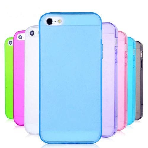 Importance and Benefits of Mobile Phone Covers